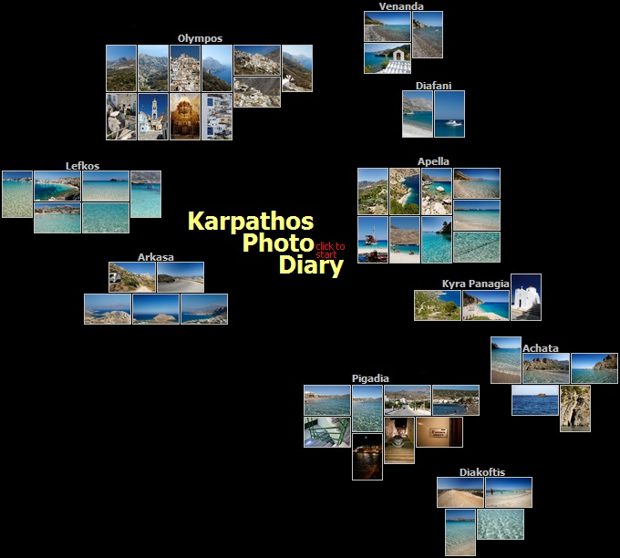 Karpathos (Greece)